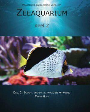 Tanne zeeaquarium handleiding