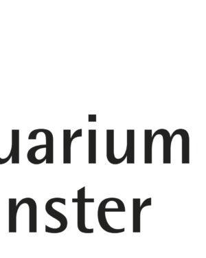 Aquarium Munster